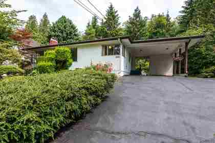 image-262104049-1.jpg at 1395 Ioco Road, Barber Street, Port Moody