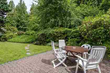 image-262104049-11.jpg at 1395 Ioco Road, Barber Street, Port Moody