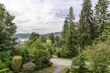 image-262104049-15.jpg at 1395 Ioco Road, Barber Street, Port Moody