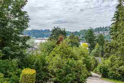 image-262104049-16.jpg at 1395 Ioco Road, Barber Street, Port Moody