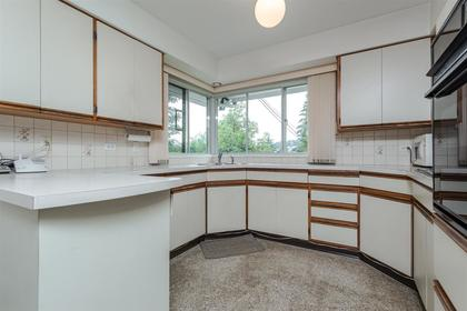 image-262104049-7.jpg at 1395 Ioco Road, Barber Street, Port Moody