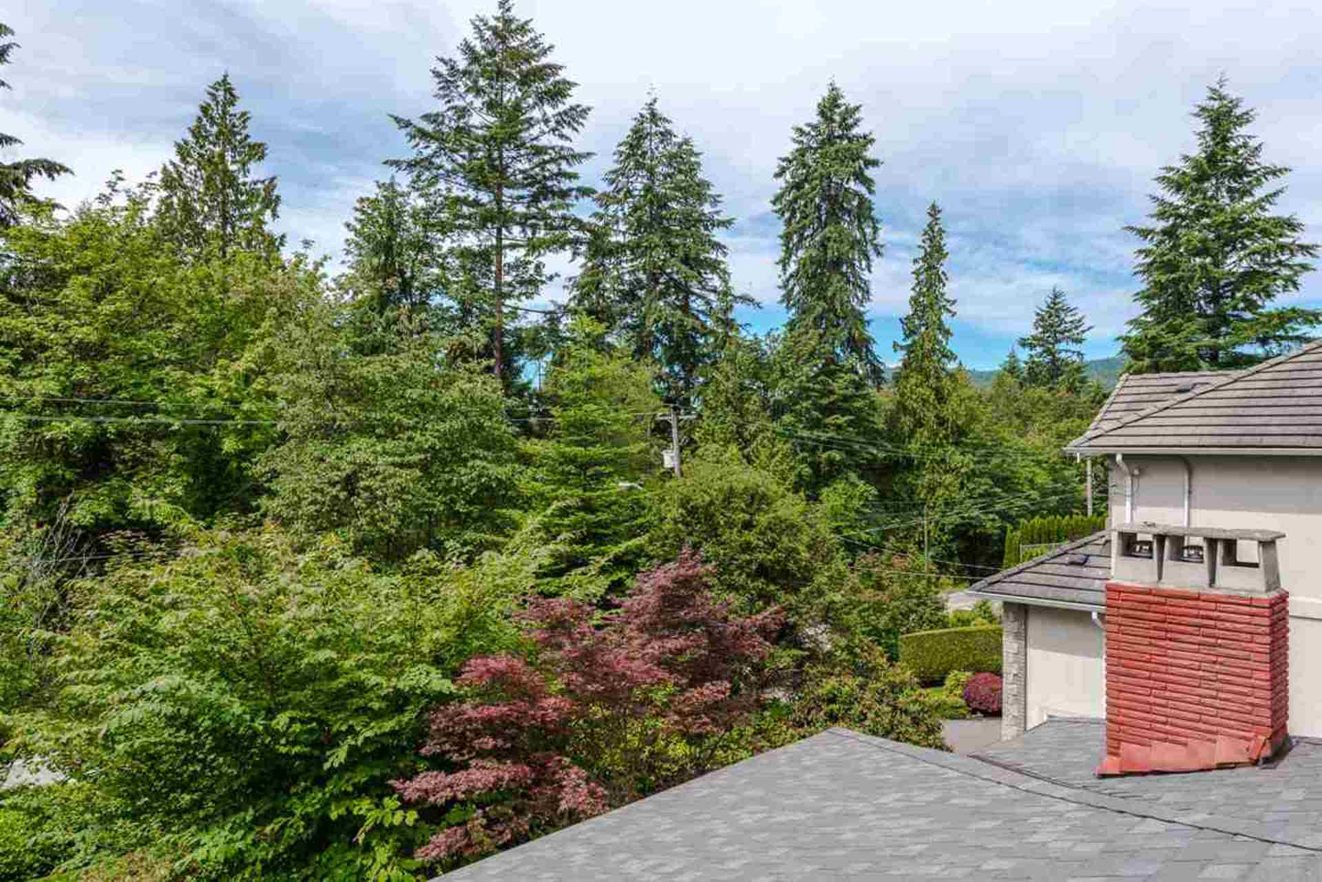 image-262104049-17.jpg at 1395 Ioco Road, Barber Street, Port Moody