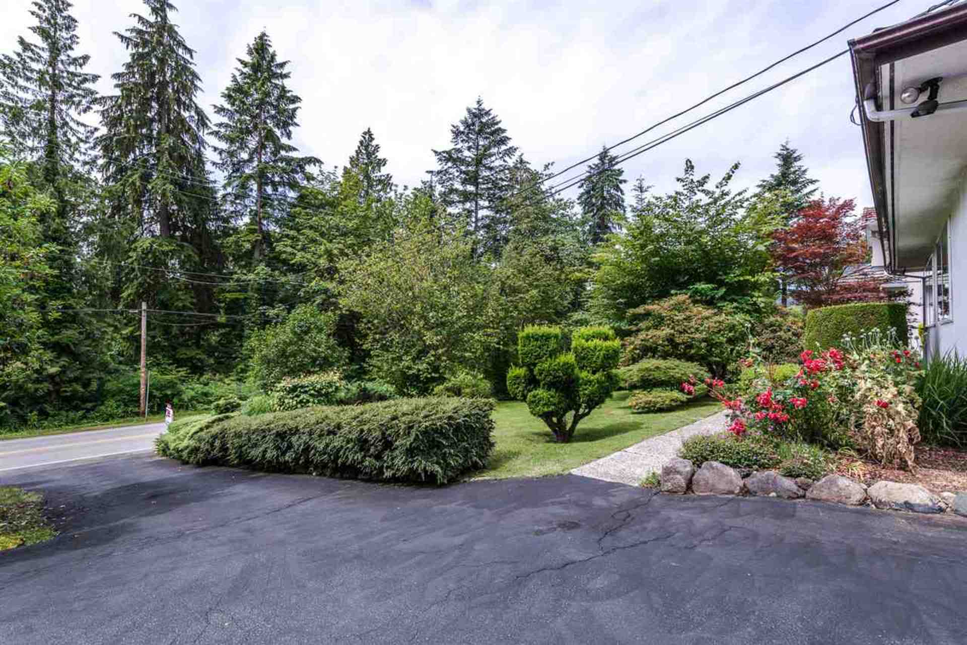image-262104049-2.jpg at 1395 Ioco Road, Barber Street, Port Moody