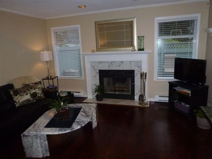 image-262109152-11.jpg at 8 - 7120 Barnet Road, Westridge BN, Burnaby North