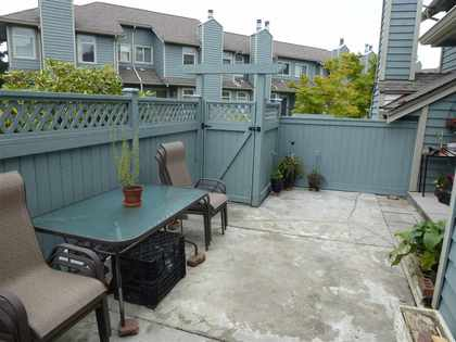 image-262109152-13.jpg at 8 - 7120 Barnet Road, Westridge BN, Burnaby North