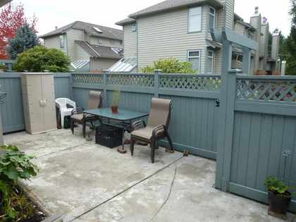image-262109152-14.jpg at 8 - 7120 Barnet Road, Westridge BN, Burnaby North