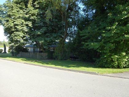 image-262109716-3.jpg at 1220 Thomas Avenue, Maillardville, Coquitlam