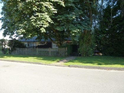 image-262109716-4.jpg at 1220 Thomas Avenue, Maillardville, Coquitlam