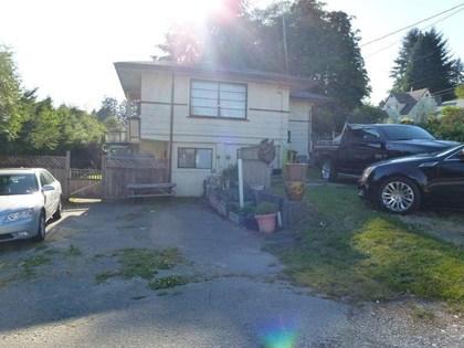 image-262109716-8.jpg at 1220 Thomas Avenue, Maillardville, Coquitlam