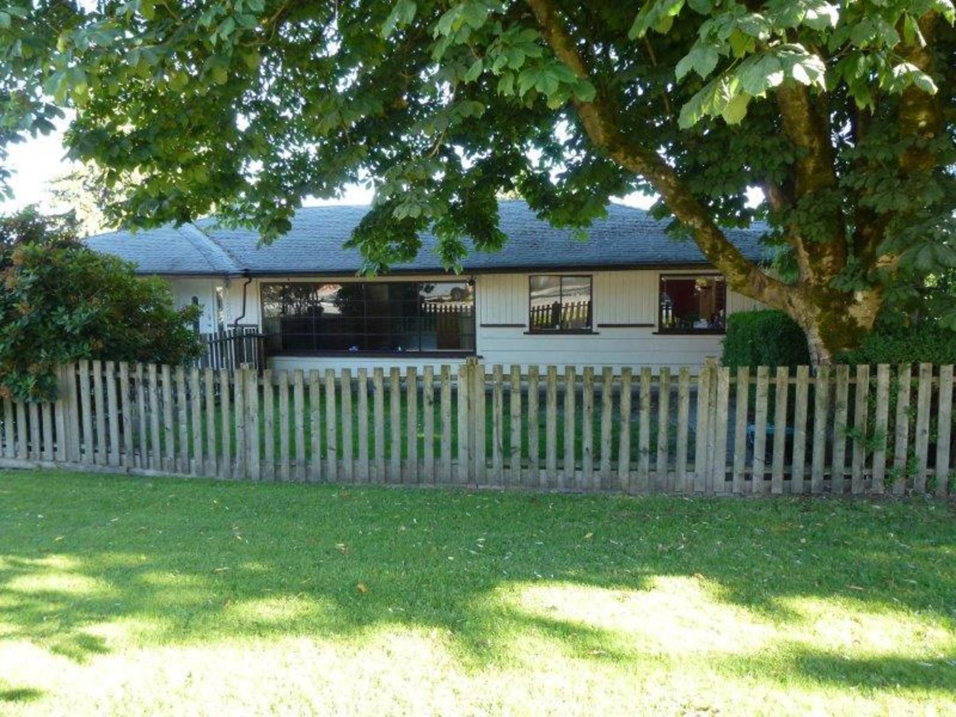 image-262109716-6.jpg at 1220 Thomas Avenue, Maillardville, Coquitlam