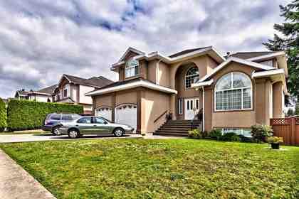 image-262112328-1.jpg at 618 Nicola Avenue, Coquitlam West, Coquitlam