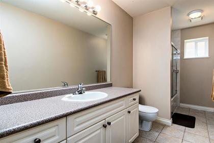 image-262112328-15.jpg at 618 Nicola Avenue, Coquitlam West, Coquitlam