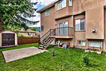 image-262112328-19.jpg at 618 Nicola Avenue, Coquitlam West, Coquitlam
