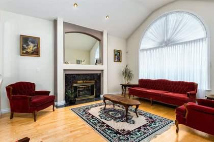image-262112328-5.jpg at 618 Nicola Avenue, Coquitlam West, Coquitlam