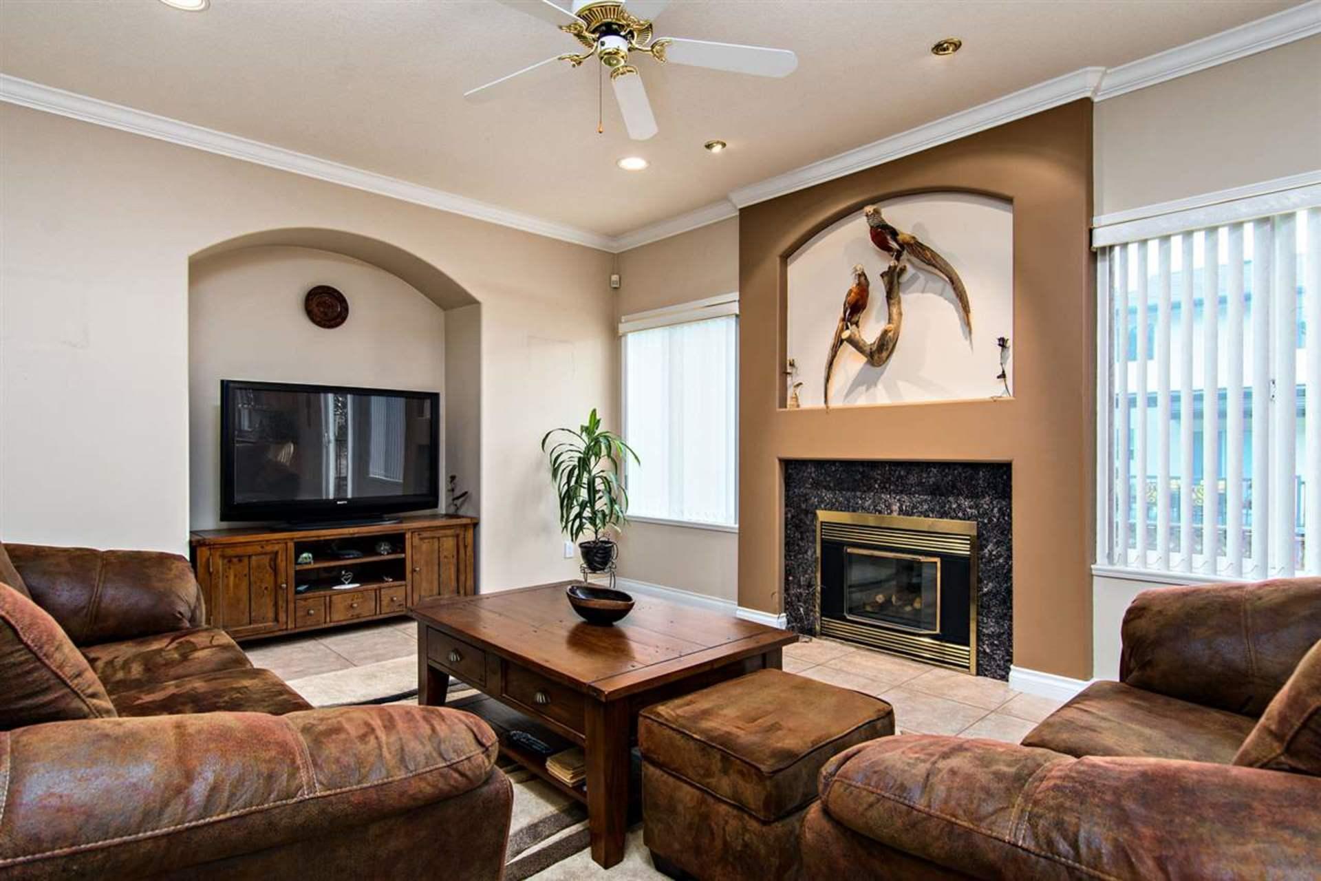image-262112328-13.jpg at 618 Nicola Avenue, Coquitlam West, Coquitlam