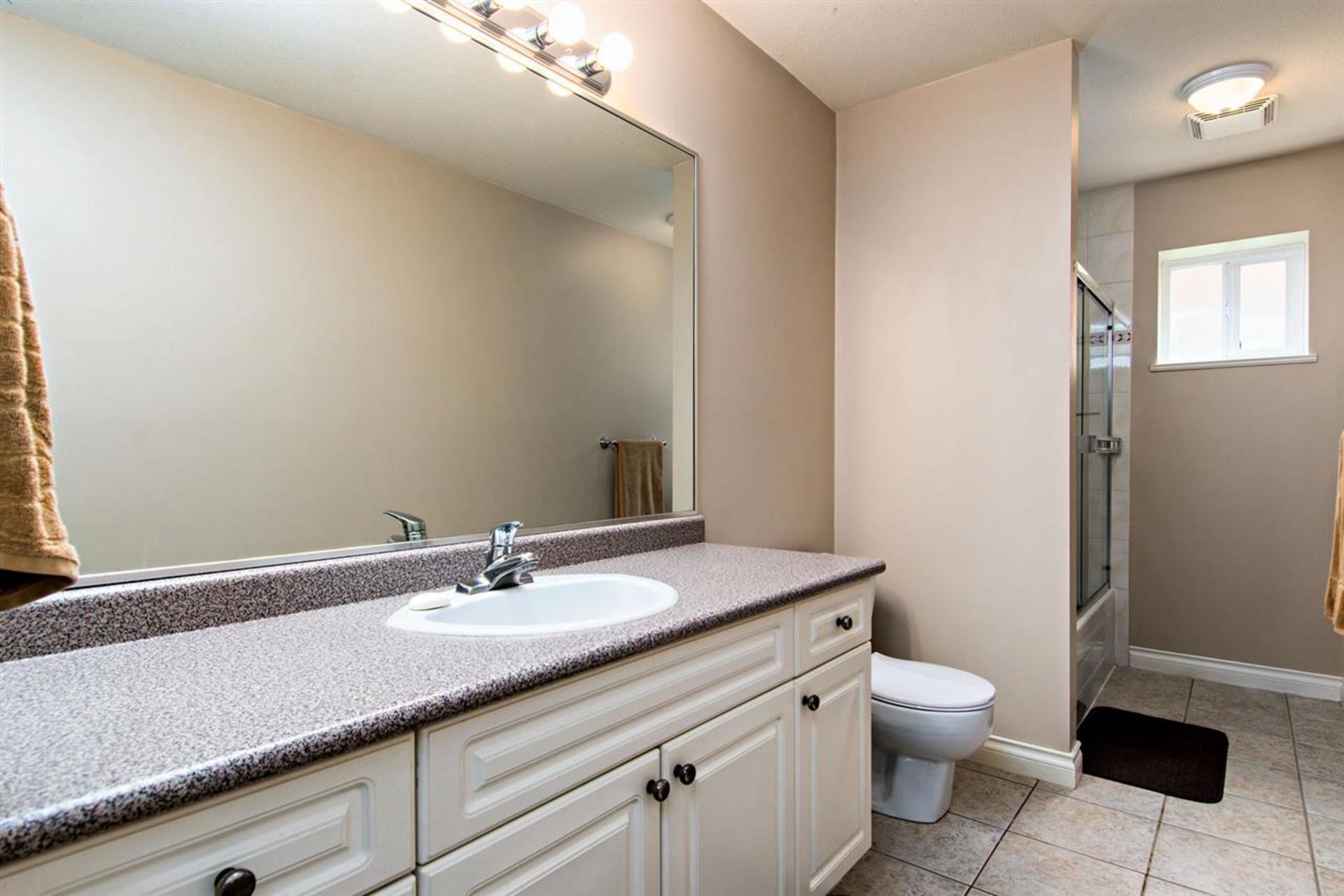 image-262112328-15.jpg at 618 Nicola Avenue, Coquitlam West, Coquitlam