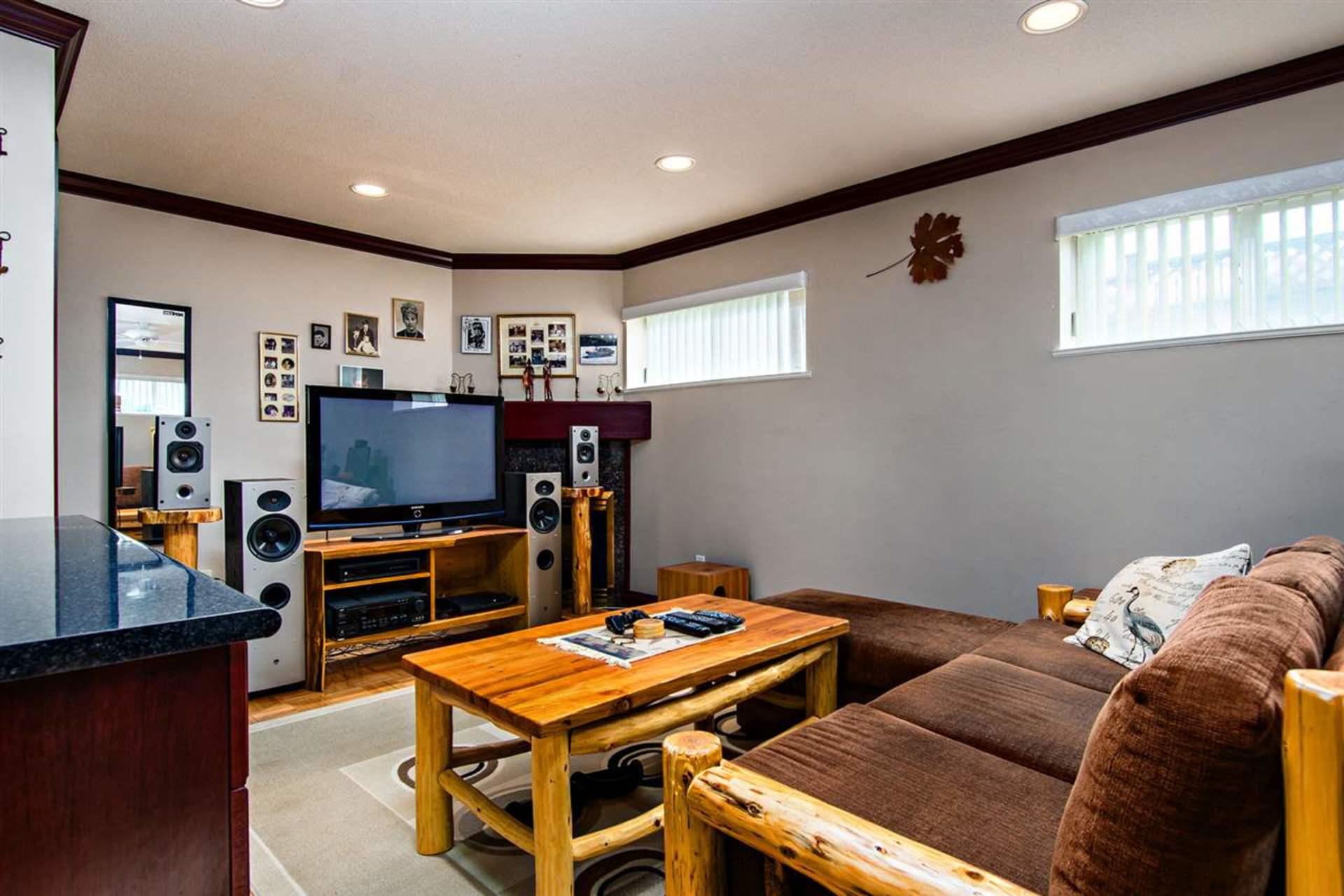image-262112328-17.jpg at 618 Nicola Avenue, Coquitlam West, Coquitlam