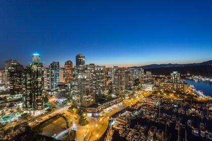 2501-323-Jervis-Street-Vancouver-360hometours-02s at 2501 - 323 Jervis Street, Coal Harbour, Vancouver West