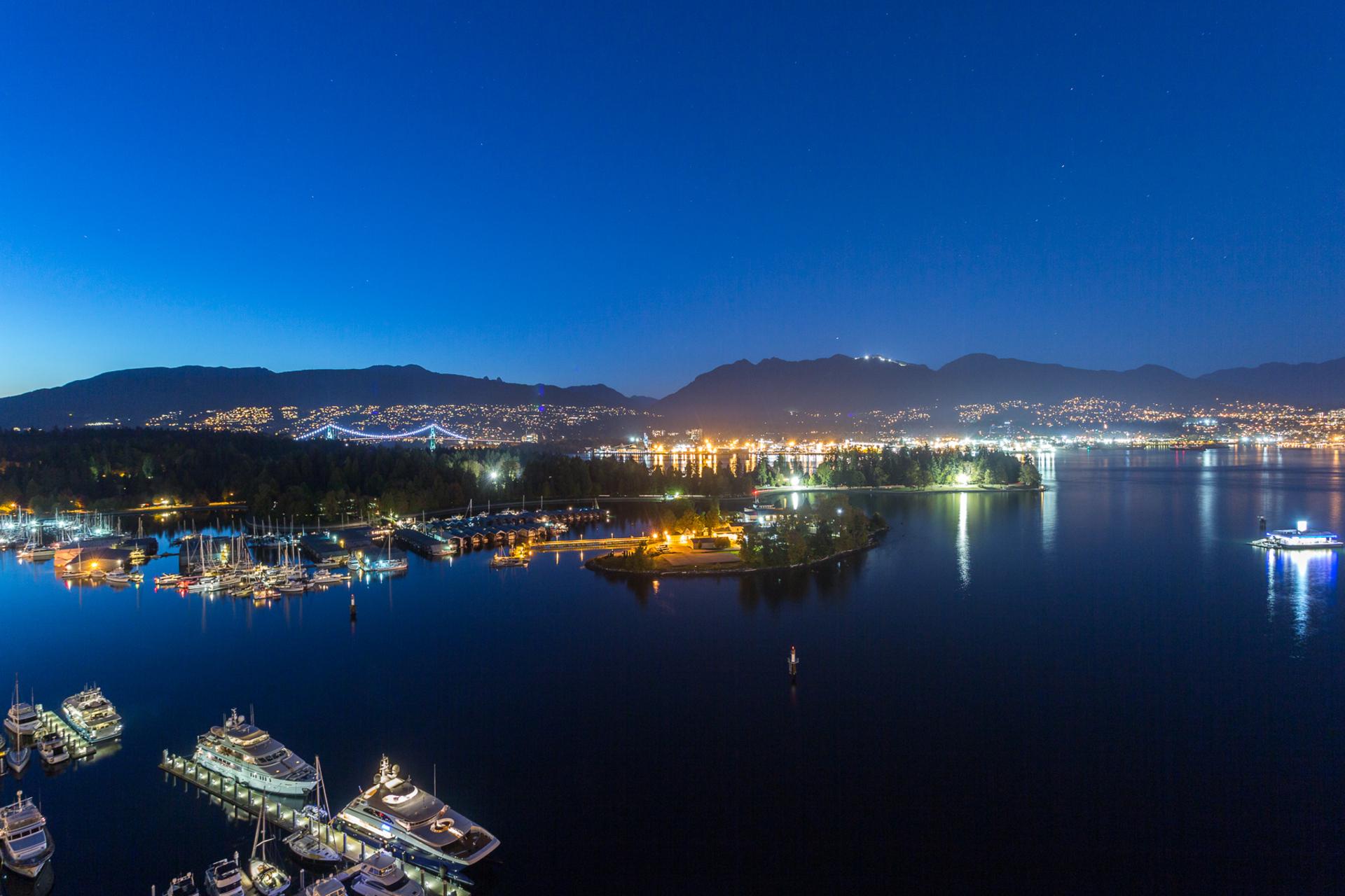 2501-323-Jervis-Street-Vancouver-360hometours-04s---Copy-2 at 2501 - 323 Jervis Street, Coal Harbour, Vancouver West