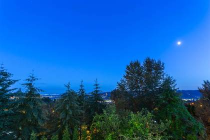 20.jpg at 2636 Sandstone Crescent, Westwood Plateau, Coquitlam