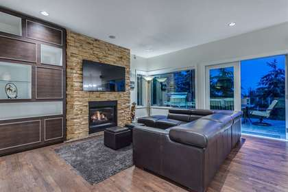 9.jpg at 2636 Sandstone Crescent, Westwood Plateau, Coquitlam