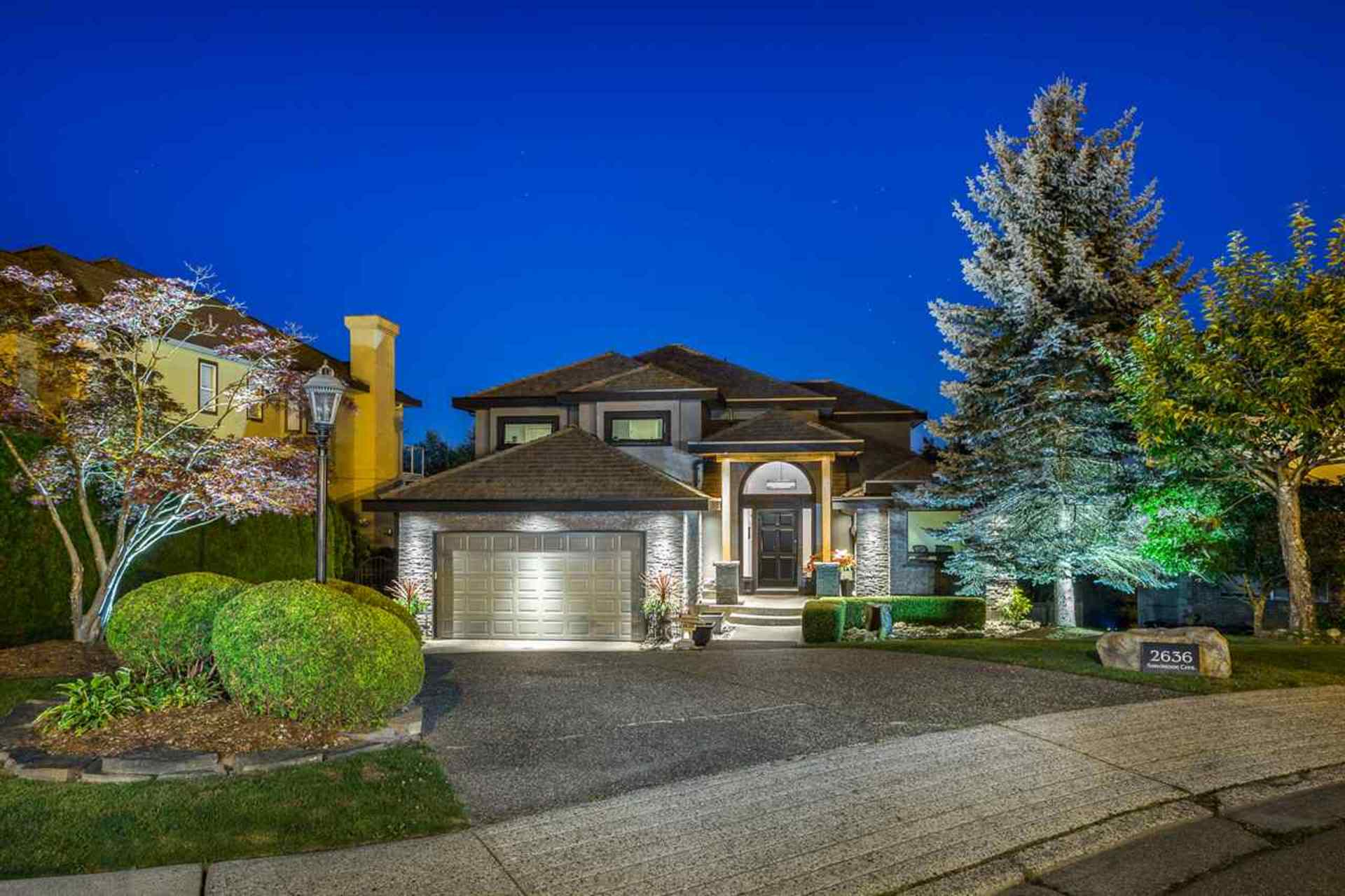 1.jpg at 2636 Sandstone Crescent, Westwood Plateau, Coquitlam