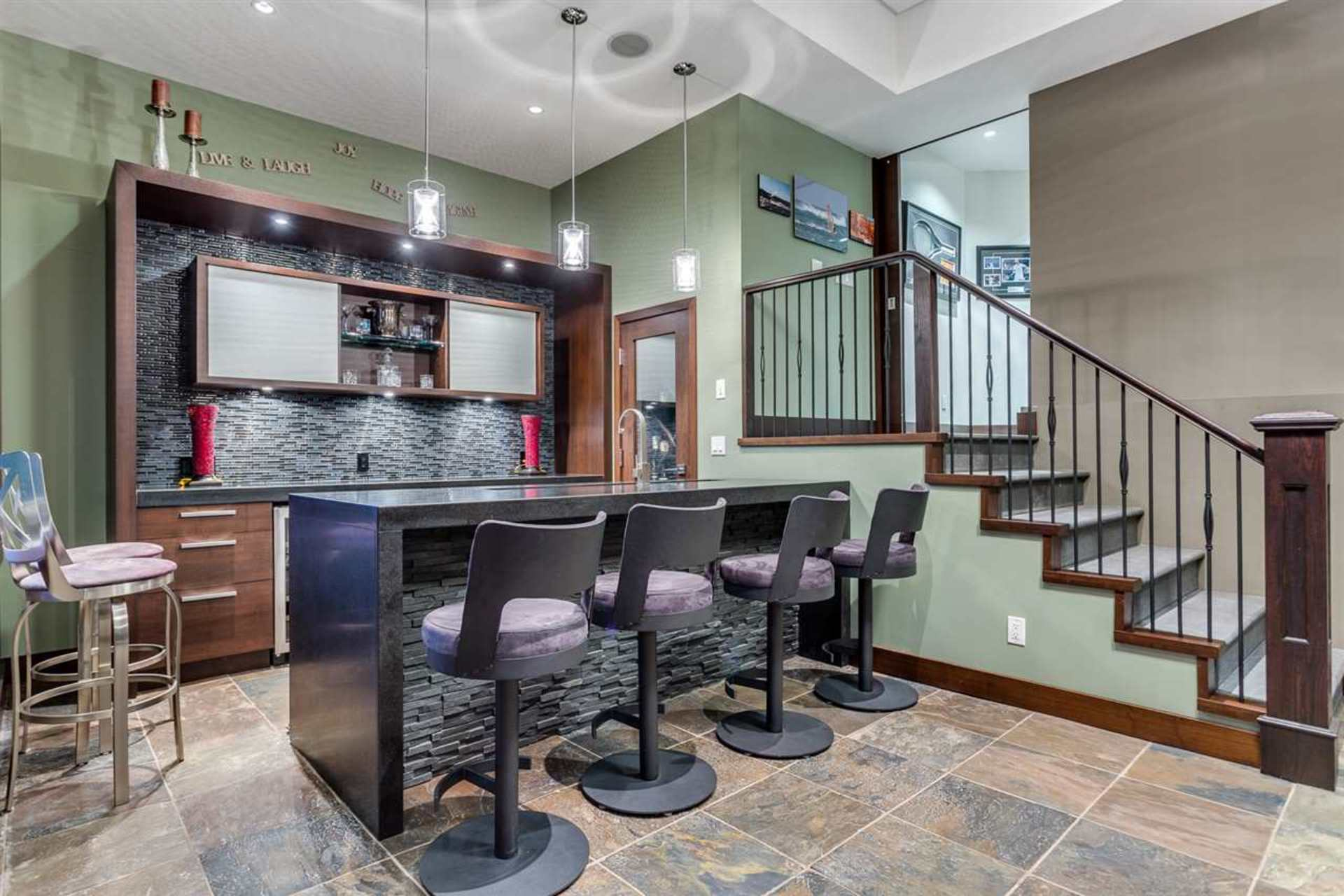 16.jpg at 2636 Sandstone Crescent, Westwood Plateau, Coquitlam
