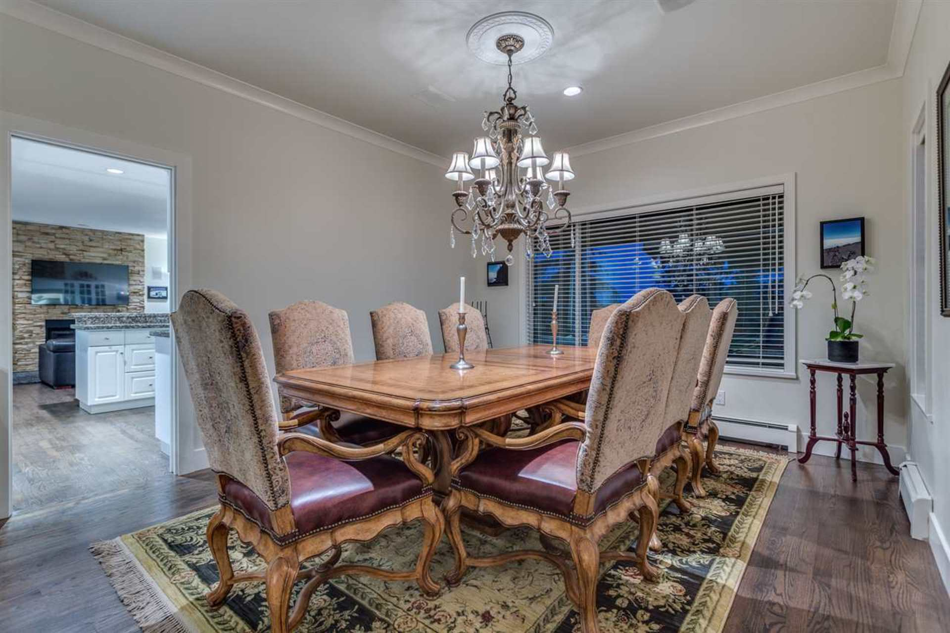 5.jpg at 2636 Sandstone Crescent, Westwood Plateau, Coquitlam