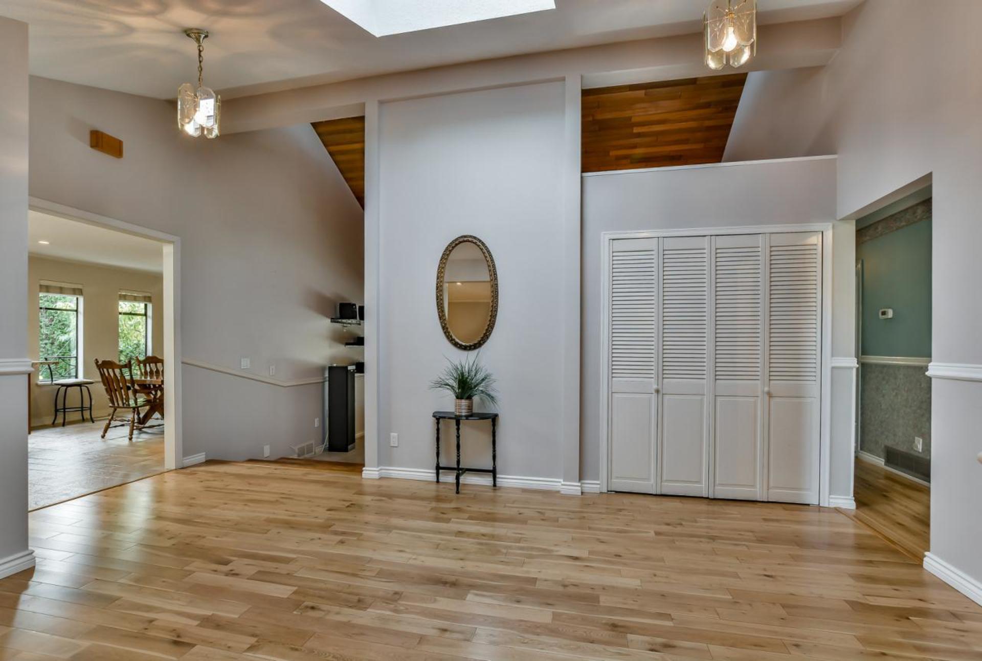 14368-66-Avenue-Surrey-360hometours-07s at 14368 66 Avenue, East Newton, Surrey