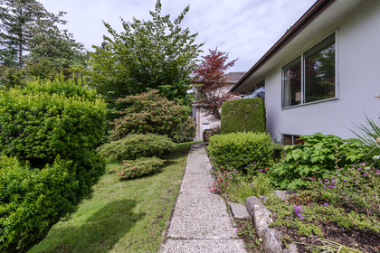 1395-Ioco-Road-Port-Moody-360hometours-04s at 1395 Ioco Road, Barber Street, Port Moody