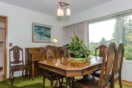 1395-Ioco-Road-Port-Moody-360hometours-09s at 1395 Ioco Road, Barber Street, Port Moody