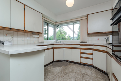 1395-Ioco-Road-Port-Moody-360hometours-10s at 1395 Ioco Road, Barber Street, Port Moody