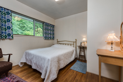 1395-Ioco-Road-Port-Moody-360hometours-14s at 1395 Ioco Road, Barber Street, Port Moody