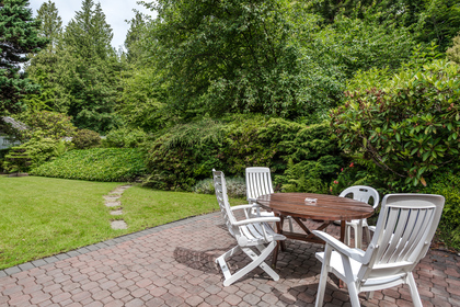 1395-Ioco-Road-Port-Moody-360hometours-16s at 1395 Ioco Road, Barber Street, Port Moody