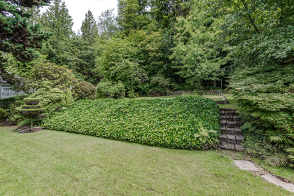 1395-Ioco-Road-Port-Moody-360hometours-19s at 1395 Ioco Road, Barber Street, Port Moody