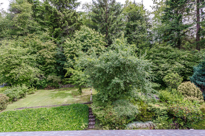 1395-Ioco-Road-Port-Moody-360hometours-26s at 1395 Ioco Road, Barber Street, Port Moody