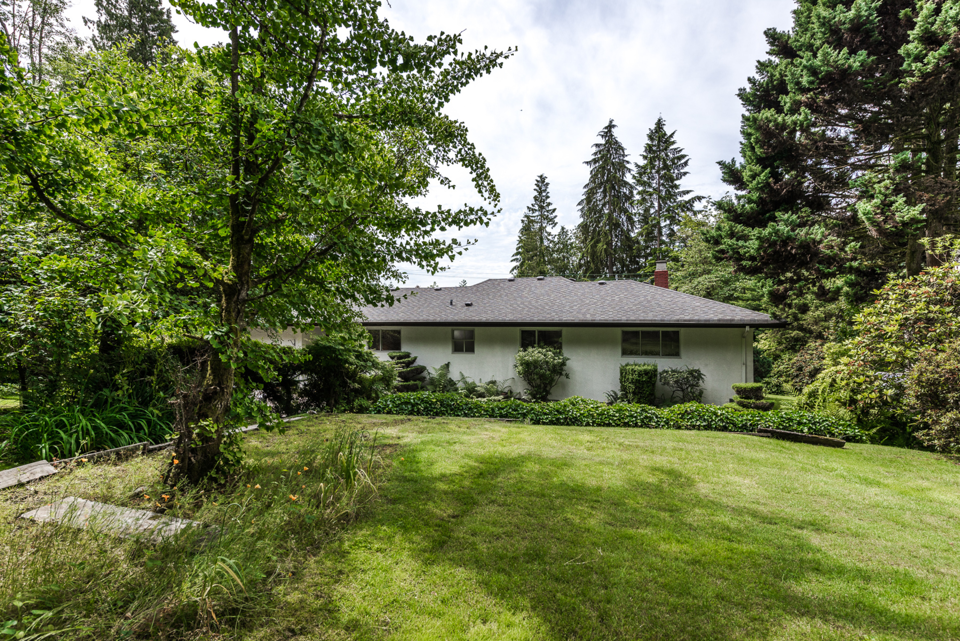 1395-Ioco-Road-Port-Moody-360hometours-17s at 1395 Ioco Road, Barber Street, Port Moody