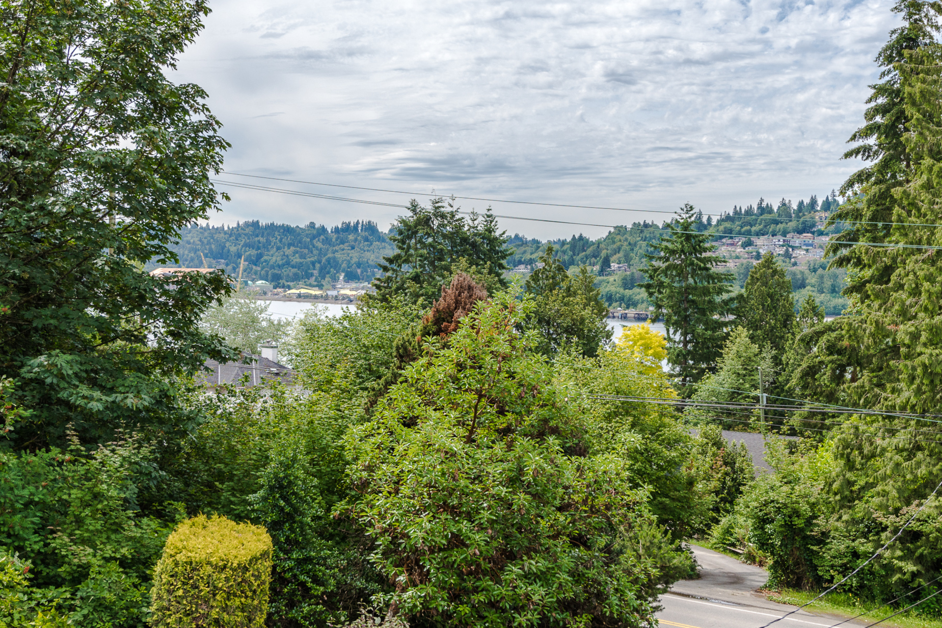 1395-Ioco-Road-Port-Moody-360hometours-23s at 1395 Ioco Road, Barber Street, Port Moody