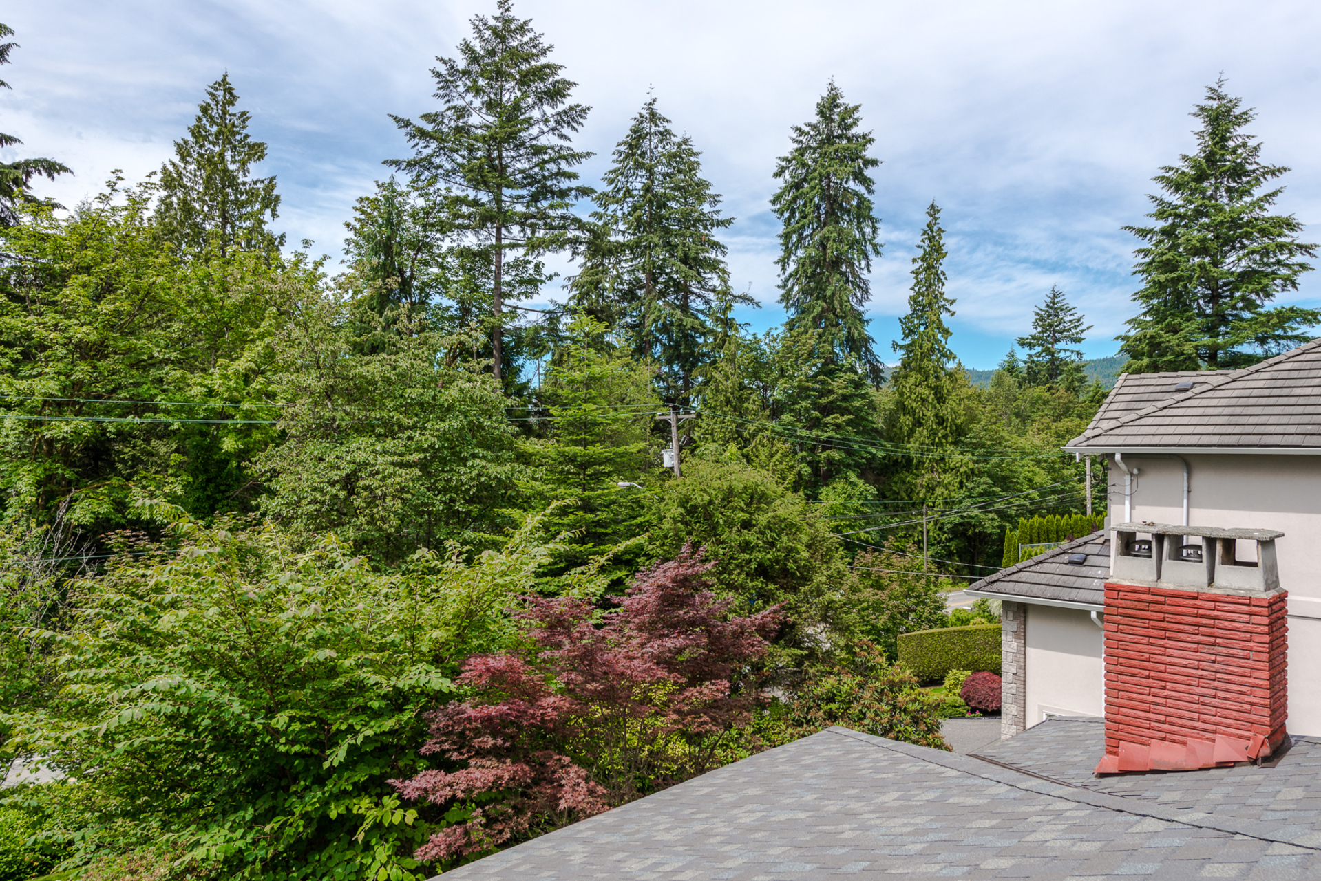 1395-Ioco-Road-Port-Moody-360hometours-24s at 1395 Ioco Road, Barber Street, Port Moody