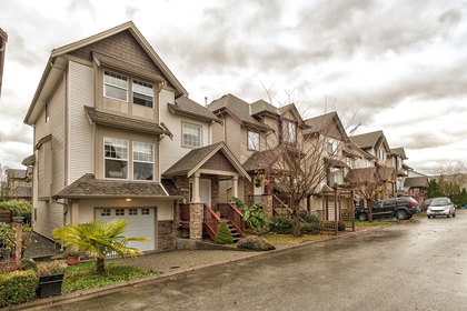 19135-118b-Ave-Pitt-Meadows-360hometours-01s at 19135 118b, Central Meadows, Pitt Meadows
