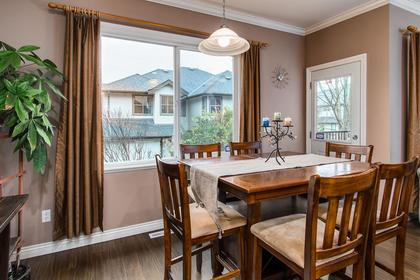 19135-118b-Ave-Pitt-Meadows-360hometours-12s at 19135 118b, Central Meadows, Pitt Meadows