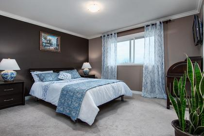 19135-118b-Ave-Pitt-Meadows-360hometours-13s at 19135 118b, Central Meadows, Pitt Meadows