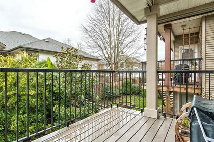 19135-118b-Ave-Pitt-Meadows-360hometours-29s at 19135 118b, Central Meadows, Pitt Meadows