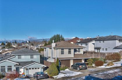 11390-Harrison-St-Maple-Ridge-360hometours-29s at 11390 Harrison, East Central, Maple Ridge