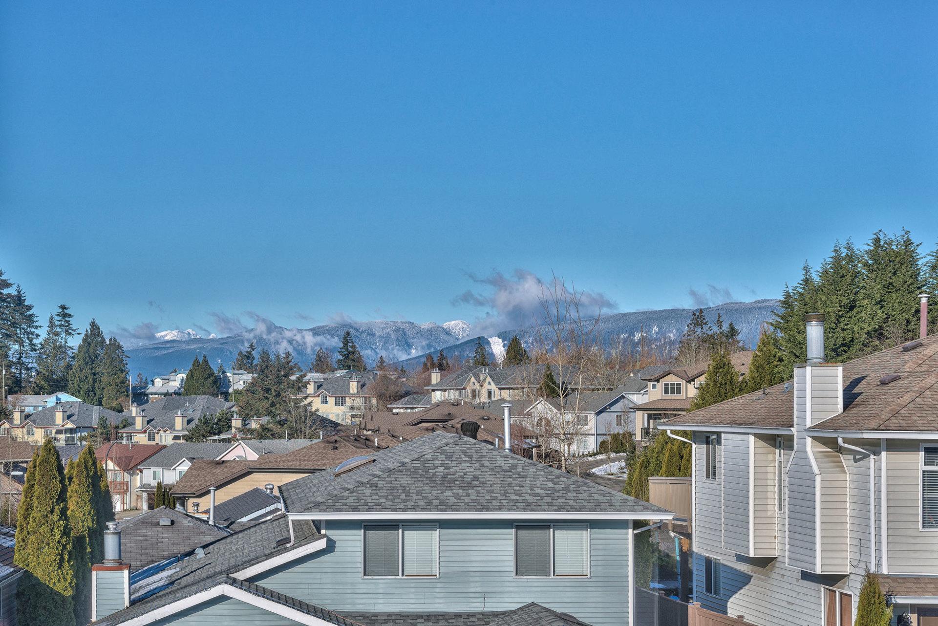 11390-Harrison-St-Maple-Ridge-360hometours-28s at 11390 Harrison, East Central, Maple Ridge