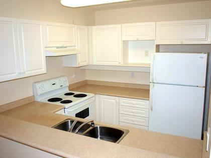 kitchwide at 302 - 2393 Welcher, Central Pt Coquitlam, Port Coquitlam