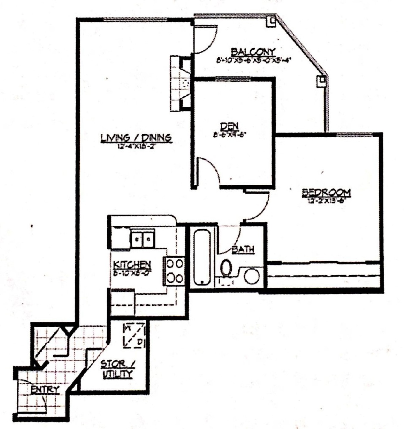 Welcher-Floor-Plan-Cropped at 302 - 2393 Welcher, Central Pt Coquitlam, Port Coquitlam
