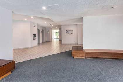 9280-salish-court-sullivan-heights-burnaby-north-14 at 1104 - 9280 Salish Court, Sullivan Heights, Burnaby North