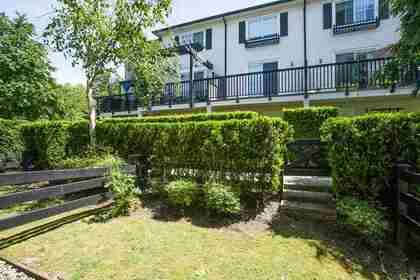 18983-72a-avenue-clayton-cloverdale-18 at 20 - 18983 72a Avenue, Clayton, Cloverdale