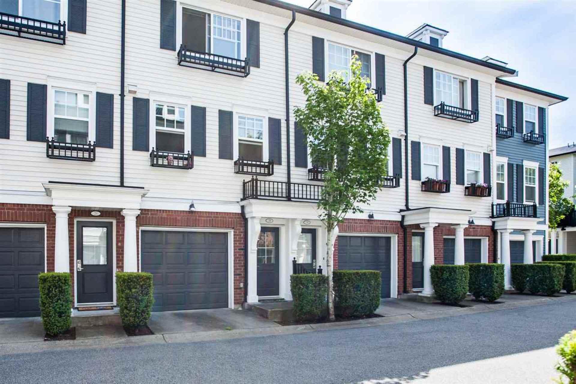 18983-72a-avenue-clayton-cloverdale-02 at 20 - 18983 72a Avenue, Clayton, Cloverdale